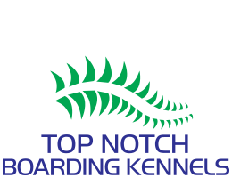 Top Notch Dog Boarding Kennels